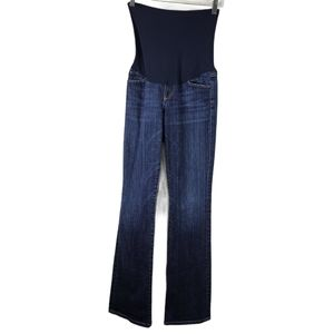 A Pea in the Pod By Citizens Of Humanity Jeans